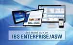 IBS/ASW Integration